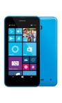 Nokia Lumia 635 RM-975 Brand New Unlocked Blue