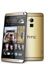 HTC One ME Brand New Unlocked Gold