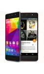 BLU Vivo Selfie 3G Penta 8 GB Brand New Unlocked Black