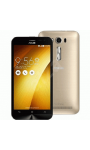Asus Zenfone Go ZB500KL LTE 16 GB New Unlocked Sheer Gold