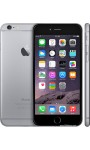 Apple iPhone 6 LTE 16 GB Unlocked Brand New Gray