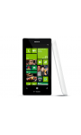 Nokia Lumia 520 RM-917 3G Penta Band Brand New Unlocked White
