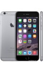 Apple iPhone 6 Plus 128 GB Unlocked Brand New Gray