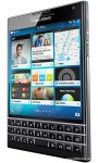 BlackBerry Passport Q30 Unlocked Brand New Black