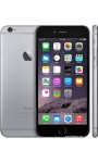 Apple iPhone 6 LTE 64 GB Unlocked Brand New Gray