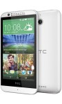 HTC Desire 510 Brand New Unlocked White
