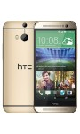 HTC One M8s LTE 16GB Brand New Unlocked Amber Gold