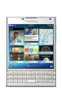 BlackBerry Passport Q30 Unlocked Brand New White