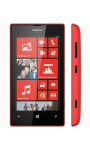 Nokia Lumia 520 RM-917 3G Penta Band Brand New Unlocked Red
