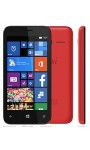 Alcatel Pixi First 3G 4GB Brand New Unlocked Red