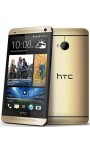 HTC One M9s 16GB Brand New Unlocked Dazzling Gold